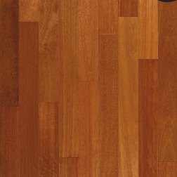 """Armstrong The Valenza Collection Kempas  Natural Engineered Traditional Finish 3 1/2"""""""