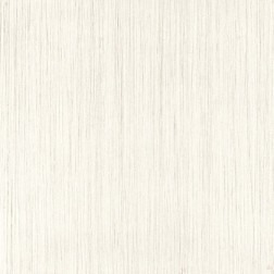 Gluck & Bruder - Rectified Porcelain (Matt) Bambu Silk White 24 X 24