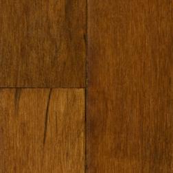"Bruce Waltham Strip Maple Gunstock Solid Traditional Finish 2 1/4"""