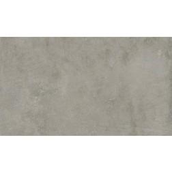 Gluck & Bruder - Rectified Porcelain (Matt) Industrial Cement 25 X 43