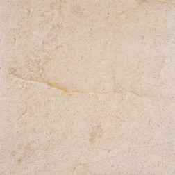 M S International - Natural Stone Limestone Coastal Sand Honed Filled 12 X 24 Limestone