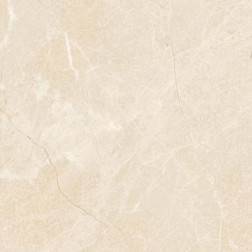 Porcemall Kronenhahn - Emma Beige Crema Marfil Lookpolished Rectified Porcelain Tile 24x24
