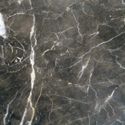 M S International - Natural Stone Pre Fabricated Emperador Brown Polished 2 Cm Pre Fabricated