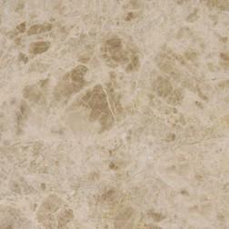 M S International - Natural Stone Pre Fabricated Emperador Light Polished 2 Cm Pre Fabricated