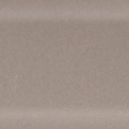 Emser Decoratives Vogue Taupe Matte Glass 2x16