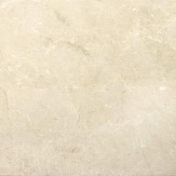 Emser NATURAL STONE Crema Marfil Classico 3x6
