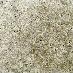 Emser NATURAL STONE Trav Fontane Walnut Unfilled And Tumbled 4x4