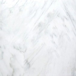Emser NATURAL STONE Winter Frost Classico 18x18