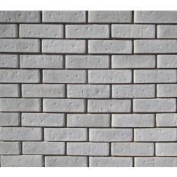 Emser STONE Cinderblock White 3x10