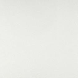 Emser STONE Crystal White Polished 32x32