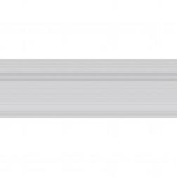 Emser Tile Vertigo Gray Linear 10x30