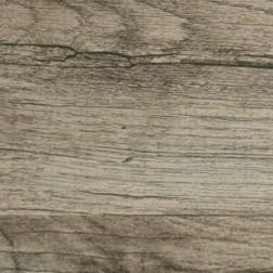 Emser Tile Woodwork Hillsboro 6x39
