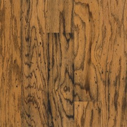 Bruce American Originals Red Oak Mojave Engineered Distressed 5""