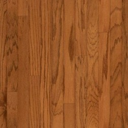 Bruce COLONY Oak Fall Meadow Engineered Traditional Finish 3""