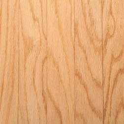 Bruce COLONY Oak Rustic Natural Engineered Traditional Finish 3""