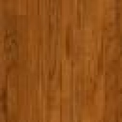 Bruce COLONY Oak Fall Meadow Engineered Traditional Finish 5""