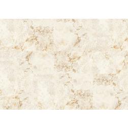 General Ceramic Tile - Petra Marfil 8x12