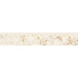 General Ceramic Tile - Petra Marfil Floor Bullnose 3x13.25