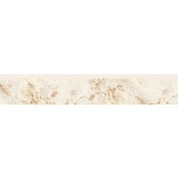 General Ceramic Tile - Petra Marfil Wall Bullnose 2x8