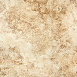 General Ceramic Tile - Petra Noce 18x18
