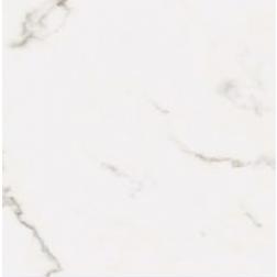 General Ceramic Tile - Statuario Matte  12.25x12.25