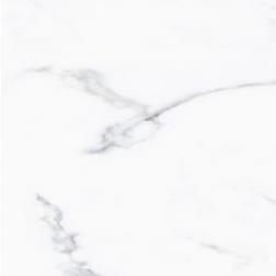 General Ceramic Tile - Statuario Matte  19x19