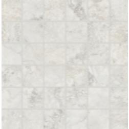 General Ceramic Tile - Tuscany Grey 1.7/8x1.7/8 Mosaic Sheet 11 5/8x11 5/8