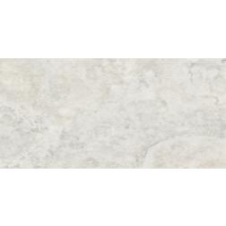 General Ceramic Tile - Tuscany Grey  12.25x26
