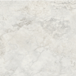General Ceramic Tile - Tuscany Grey  19x19