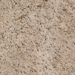 M S International - Natural Stone Pre Fabricated Giallo Ornamental Polished 2 Cm Pre Fabricated