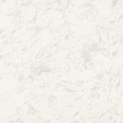 M S International - Natural Stone Pre Fabricated Glacier White Polished 2 Cm Pre Fabricated