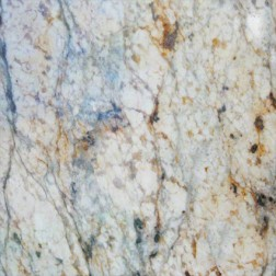 M S International - Natural Stone Pre Fabricated Golden River Polished 2 Cm Pre Fabricated