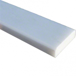M S International - Thresholds And Sills Arabescato Carrara Threhsold 2  X  36 Thresholds And Sills