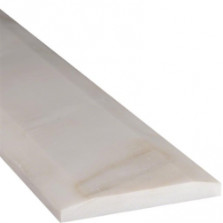 M S International - Thresholds And Sills Arabescato Carrara Threhsold 5  X  36 Thresholds And Sills