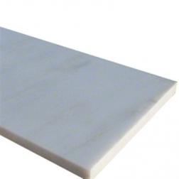 M S International - Thresholds And Sills Arabescato Carrara Threhsold 6  X  73 Thresholds And Sills