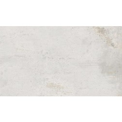 Rectified Porcelain (Polished) Metalica Prata 24 X 42 ( out stock )