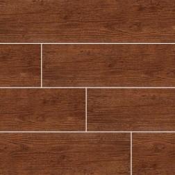 M S International - Tile Sonoma Oak Matte 6 X 24 Ceramic Wood Looks