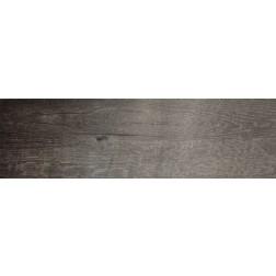 Parkay - Laguna Waterproof Viny Plank OYSTER GRAY 7 X 48