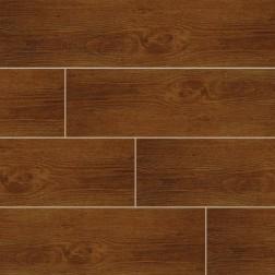 M S International - Tile Sonoma Pine Matte 6 X 24 Ceramic Wood Looks