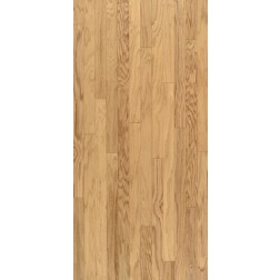 "Bruce Turlington� 5"" Plank Oak Natural Engineered Traditional Finish 5"""
