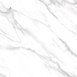 Porcemall Kronenhahn - Carrara  Carrara Look Polished Rectified Porcelain Tile  24x24