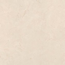 Porcemall Kronenhahn - Crema Marfil Crema Marfil Look Polished Rectified Porcelain Tile 24x24