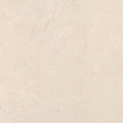 Porcemall Kronenhahn - Crema Marfil Crema Marfil Look Polished Rectified Porcelain Tile  32x32