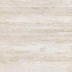 Porcemall Kronenhahn - Distance Travertino Navona Travertine Look Polished Rectified Porcelain Tile 32x32