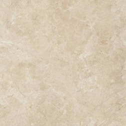 Porcemall Kronenhahn - Pasadena Marfil Brillo Crema Marfil Look Glossy Rectified Porcelain Tile  24x24