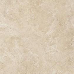 Porcemall Kronenhahn - Pasadena Marfil Mate Crema Marfil Look Matte Rectified Porcelain Tile  24x24