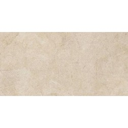 Porcemall Kronenhahn - Pasadena Marfil Brillo Crema Marfil Look Glossy Rectified Porcelain Tile 12x24