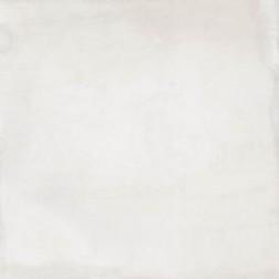 Porcemall Kronenhahn - Reaction White Cement Look Rectified Porcelain Tile 30x30