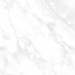 Emser Tile Residenza Calacata Gloss 23x23