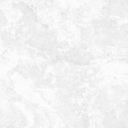 Emser Tile Residenza Cornerosscut Gloss 23x23